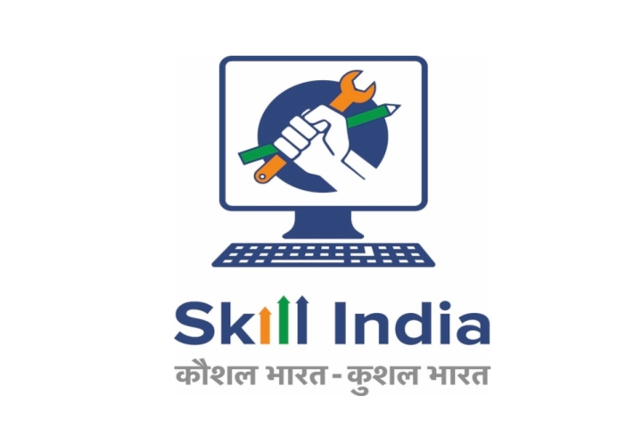 Centre To Roll Out Special Skilling Package For Jammu & Kashmir, Ladakh Youths For Improved Employability