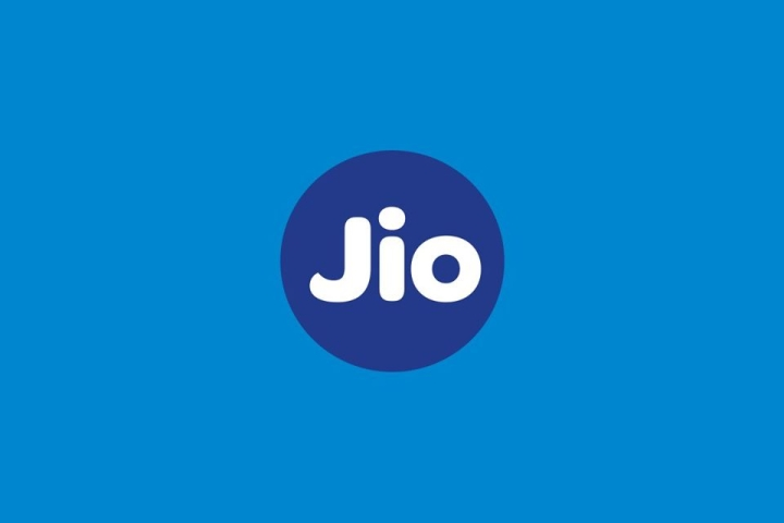 Reliance Jio Registers Rs 1,350 Crore Profit In Q3; Up By 62.5 Per Cent
