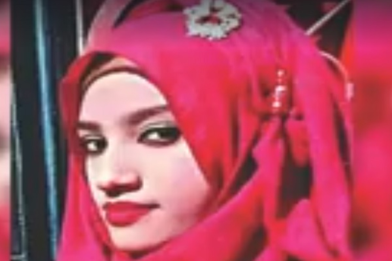 Bangladesh: Madrasa Principal Among 16 Awarded Death Penalty For Burning Student Who Filed Sexual Harassment Complaint