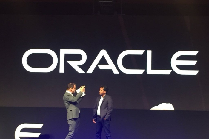 Oracle Opens First Gen 2 Data Centre In Mumbai, Second To Open In Hyderabad As More Companies Move To Localise Data - Swarajya thumbnail