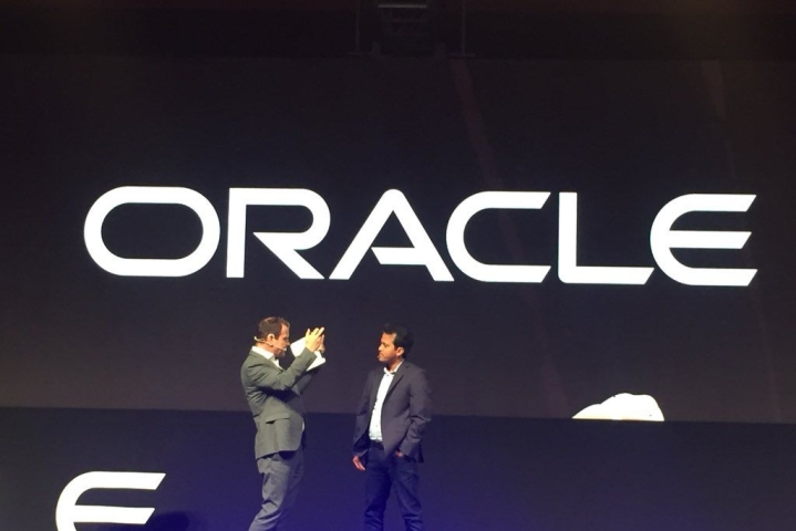 Oracle Opens First Gen 2 Data Centre In Mumbai, Second To Open In Hyderabad As More Companies Move To Localise Data