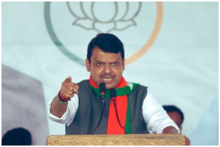 Maharashtra: BJP Must Convince Rural Voters That They Have Government's Ear