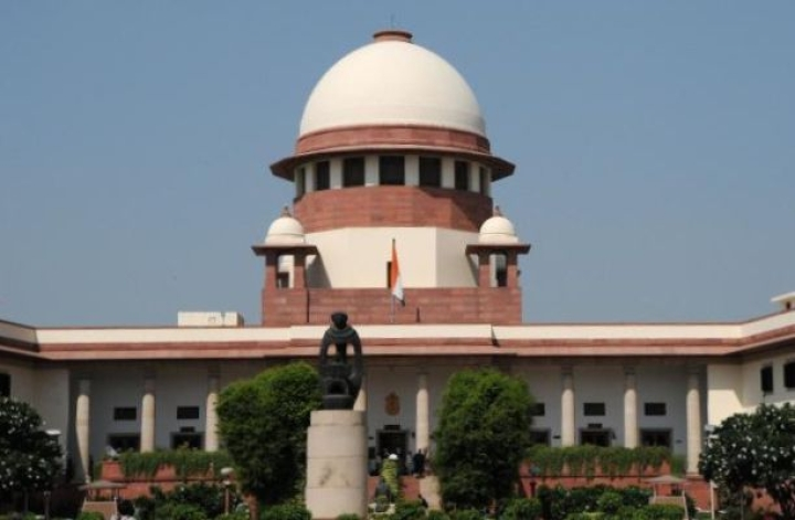 SC To Hear Plea Against Encounter Of Hyderabad Rape-Murder Case Accused; Petitioners Allege Cover-Up Of Police Lapses
