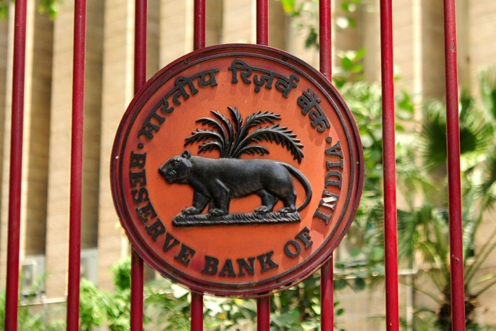 RBI Can Now Initiate Insolvency Proceedings Against NBFCs As Per New MCA Rules Notified Under IBC