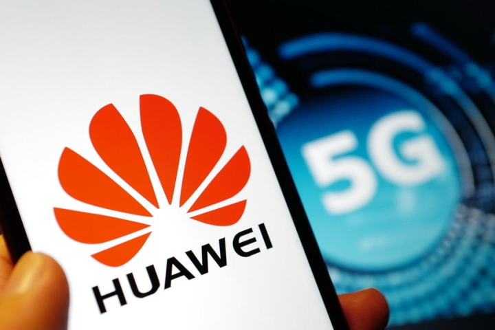 Huawei Gets Government's Nod to Participate In 5G Trials