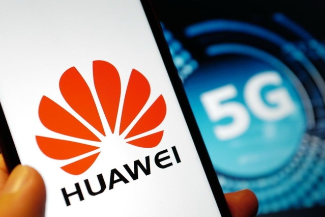 Five Reasons Why  India Must Be Wary Of Chinese Government-Backed Huawei's 5G Offerings