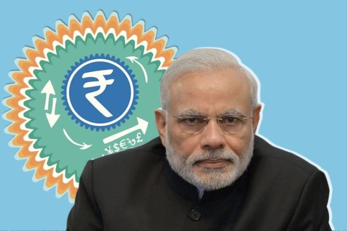 Modi Has 90-Day Window After Haryana And Maharashtra Polls To Push Big Ticket Economic Reforms