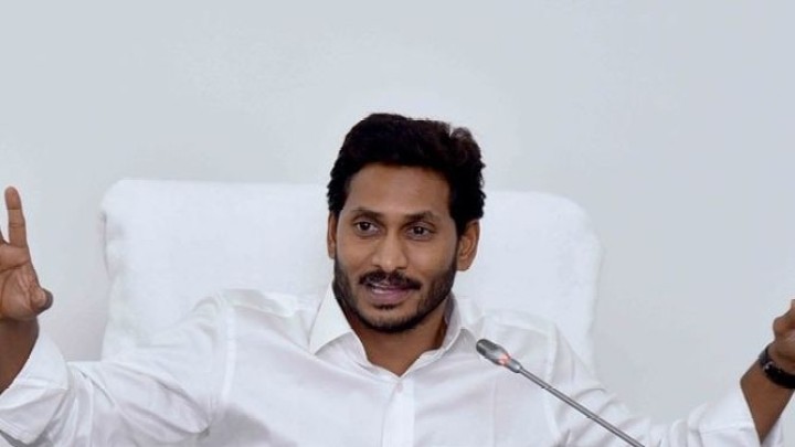 Andhra Pradesh: Only Written Exams And No Interviews For Government Jobs, Jagan Reddy Administration Issues Directive