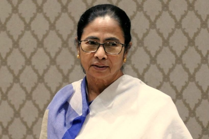 Bengal Has A Serious Dengue Problem, But Mamata Banerjee Is Making A Joke Out Of It