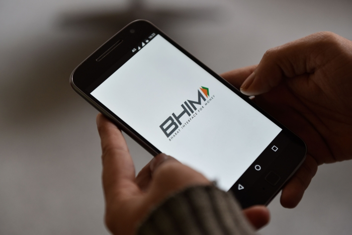 Government Launches BHIM 2.0 With Wide Range Of Features Including Enhanced Transaction Limits