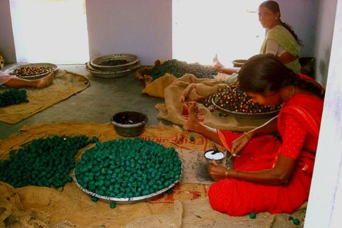How The Green Fireworks Diktat From The Supreme Court Has Left The Sivakasi Industry Struggling