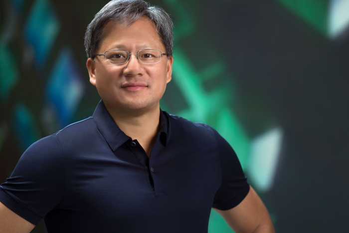 HBR's 100 Best-Performing CEOs: NVIDIA Co-Founder Jensen Huang Rated The Best, 3 Indian Origin CEOs Among Top 10