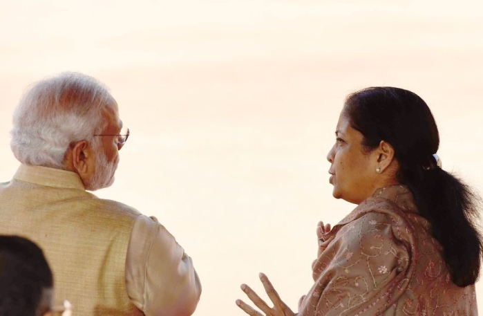 Modi Government Has Mandate And Economic Reasons For Privatisation; It Should Not Let Go Of The Opportunity
