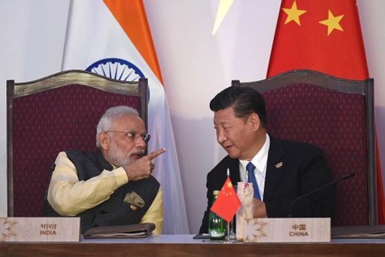 Image result for xi jinping modi
