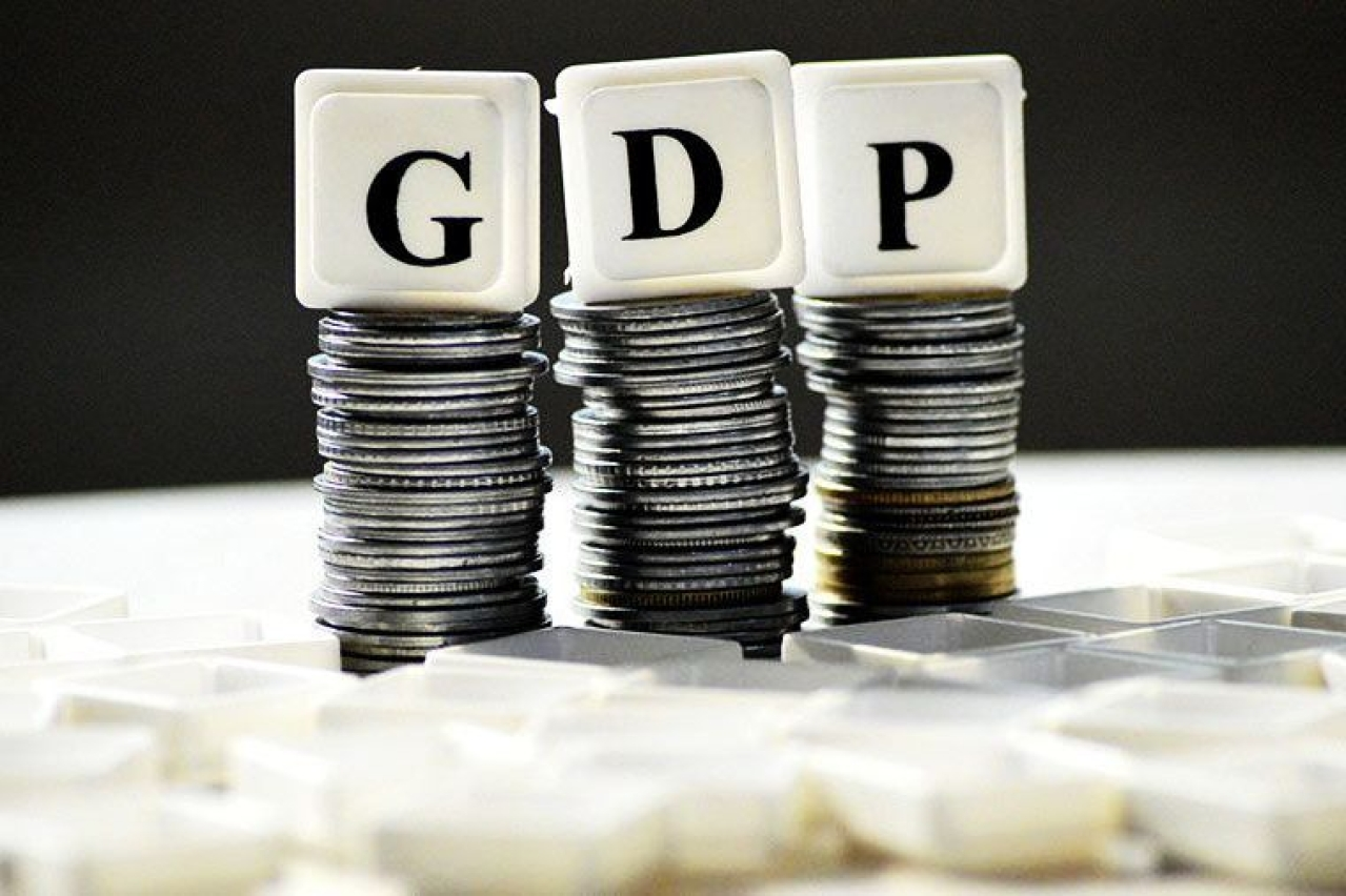 GDP Growth Rate To Further Deteriorate To 4.7 Per Cent In Q2 Of FY2020: ICRA