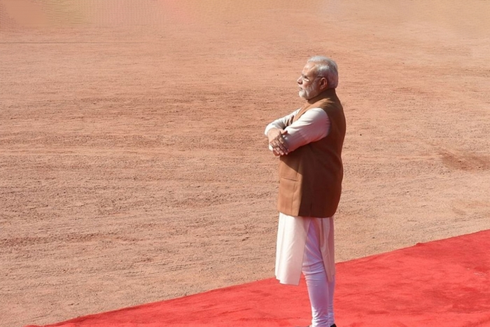 PM Modi To Give NAM Summit A Miss For The Second Time In A Row, Heads Of Nepal, Bangladesh Among Others To Attend