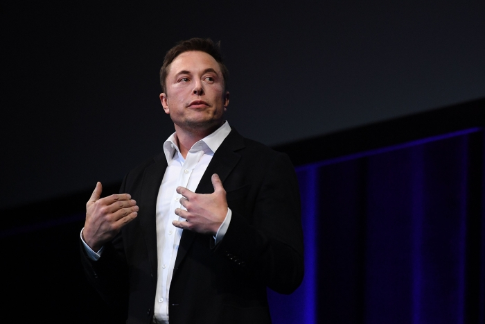 Colonising The Red Planet: SpaceX CEO Elon Musk Aims To Send 10 Lakh People To Mars By 2050