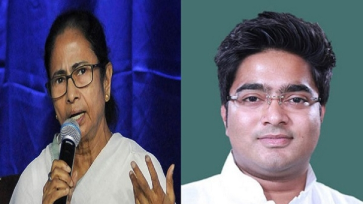 'All Done At Mamata-Abhishek's Behest': Congress Leader Alleges Inhuman Torture In Jail After Criticising State Govt