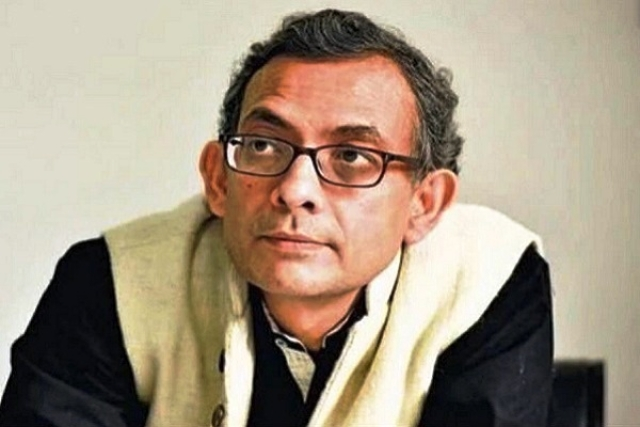 Nothing New And A Lot Of Flaws: Abhijit Banerjee's RCT 'Breakthrough' Which Won The Nobel Prize