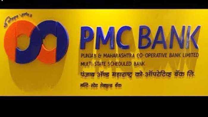 PMC Bank Scam: Progressively Relaxing Withdrawal Limits For Depositors, RBI Tells Bombay High Court