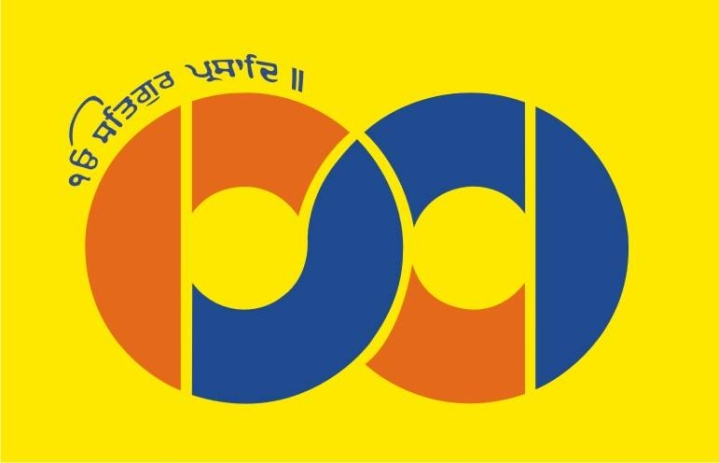 PMC Bank Loan Scam: HDIL Promoters Wadhawans  Arrested, RBI Raises Withdrawal Limit For PMC Bank Depositors To Rs 25,000