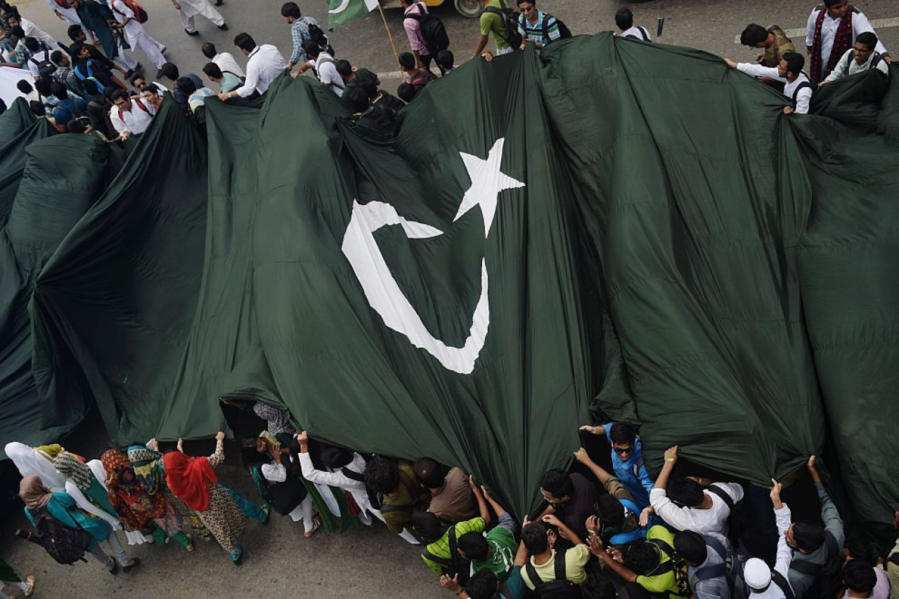 Pakistan: 33 Journalists  Killed On Duty In Past Six Years, Reveals Freedom Network Report