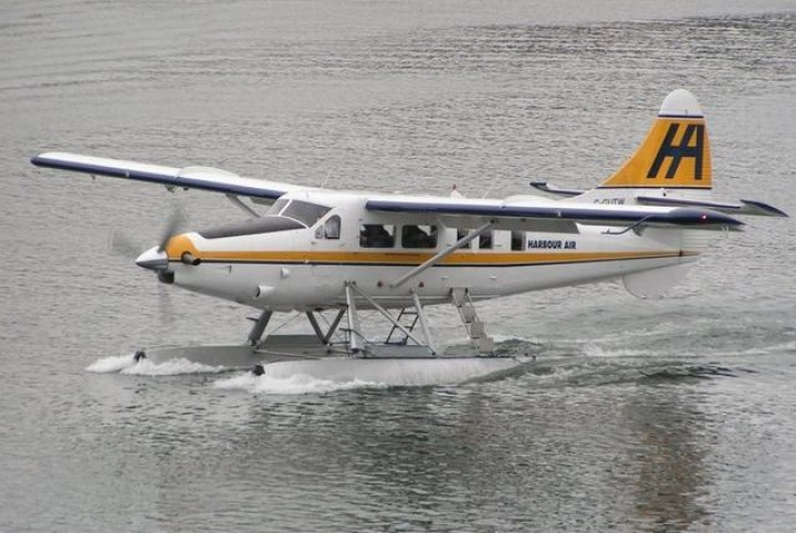 Big Connectivity Boost For Northeast: AAI To Introduce Seaplane Services At Three Locations In Assam