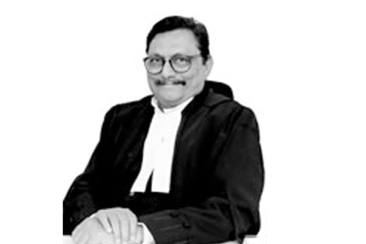 Justice S A Bobde To Take Oath As Chief Justice Of India Today, To Serve As CJI For Around 18 Months