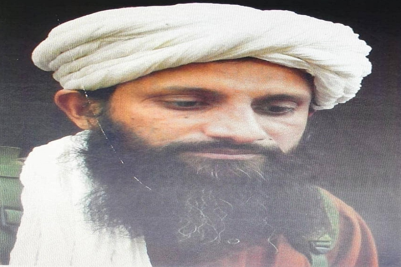 Asim Omar, UP Born South Asian Head Of Al Qaeda, Killed In A Joint US-Afghan Military Operation