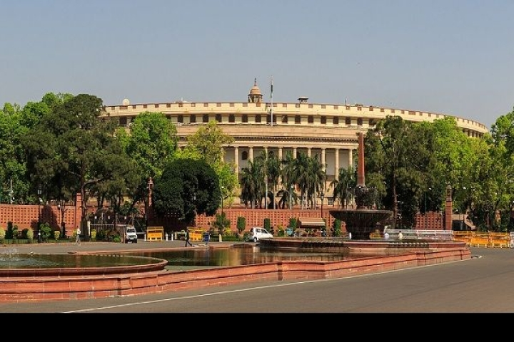 Lok Sabha Passes Bill To Extend SC/ST Reservation In Legislature; Decision On Anglo-Indian Quota Yet To Be Taken