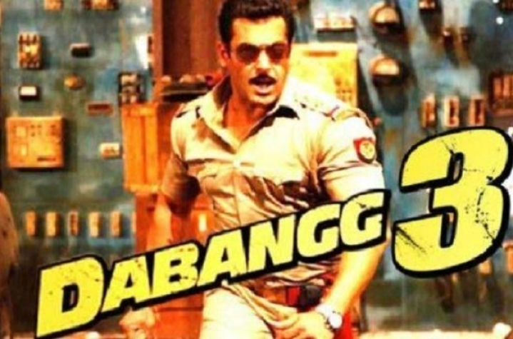 """In 'Dabaang3', Bollywood Has Insulted Hindus, Again; Will It Dare Take On Other Faiths,"" Asks An Upset Twitter"