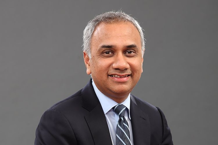 Infosys Whistleblower Saga Continues, Another Unsigned And Undated Letter Trains Guns At Infosys' Salil Parekh