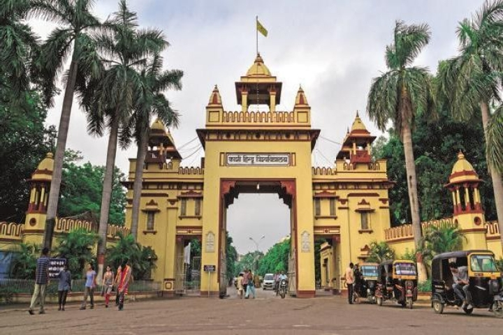 Bigotry Isn't Dharma: Why Every Hindu Nationalist Should Support Dr Firoz Khan's Appointment At BHU