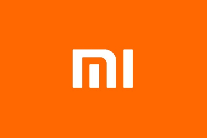 Chinese Handset Maker Xiaomi Pips Samsung To Become Biggest Seller Of Phones In India With 16 Per Cent Market Share