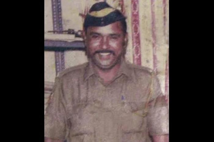 26/11: How Tukaram Omble's Capture Of Ajmal Kasab Foiled Plans To Blame The Mumbai Terror Attack On Hindu Groups