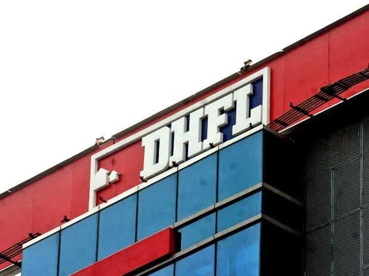 Controversial Firm DHFL's Total Loan Portfolio At Rs 95,615 Crore: Government Tells In Lok Sabha, Orders Probe