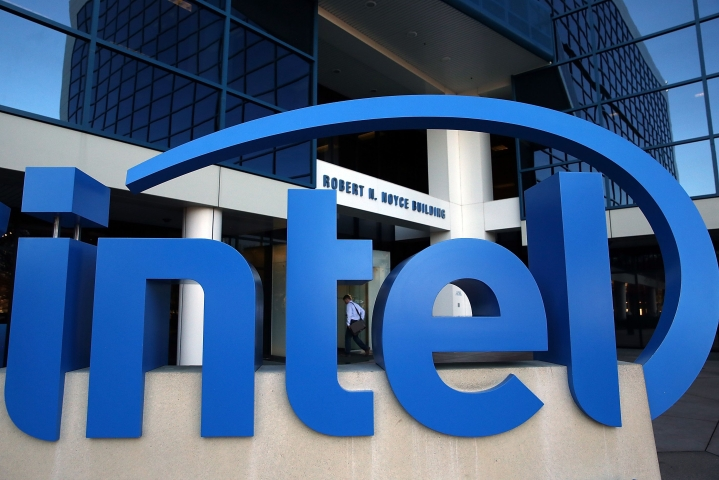 US Chip Manufacturing Giant Intel Unveils New Design And Engineering Centre In Hyderabad