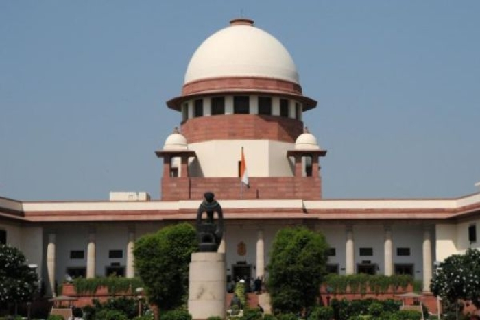 SC Should Penalise Left For Lying And Needlessly Inserting Themselves Again Into The Ayodhya Dispute