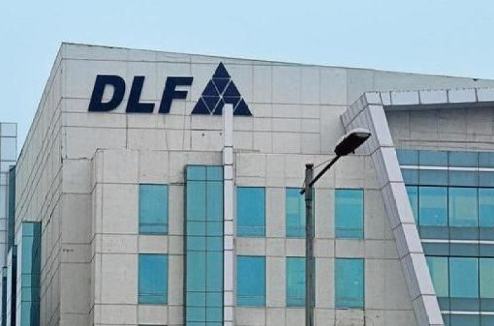 DLF's Sales Bookings In First Six Months Of FY20 Rose By 16 Per Cent To Rs 1,425 Crore