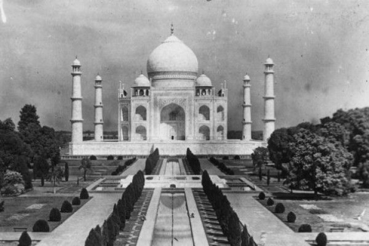 Agra To Be Called Agravan Again? UP Govt Sends Proposal To Experts To Look Into History Of The Name