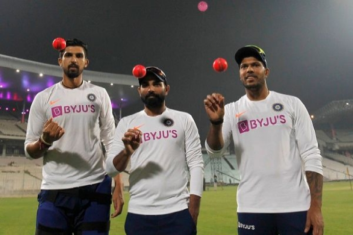 India's First Day-Night Pink Ball Test Match: All You Need To Know