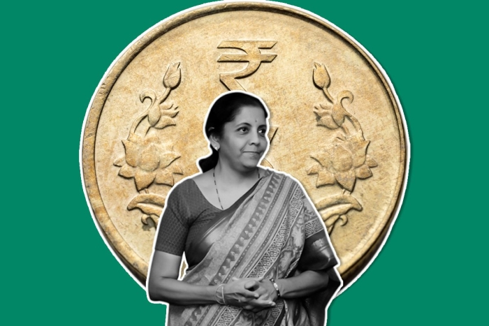 Mega Disinvestment: Government To Complete Sale Of Air India And Bharat Petroleum This Fiscal, Says FM Sitharaman