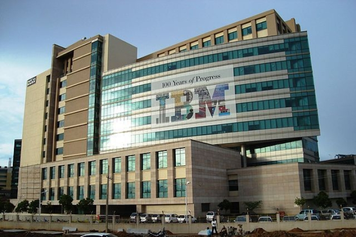 IBM Partners With Centre To Launch SkillsBuild Platform Aimed At Providing Technical Skills To Students