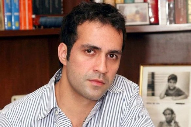 Aatish Taseer OCI Revocation: Modi Government Sends Out An Important Signal