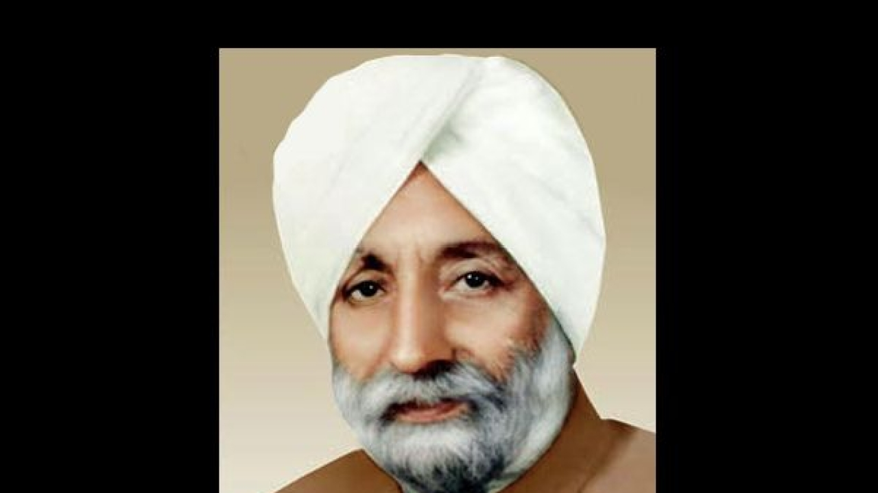 Image result for balwant singh