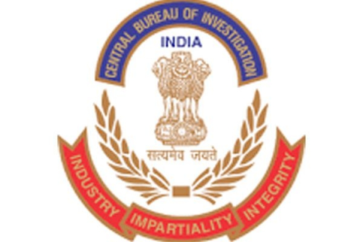 Five Karnataka Police Personnel Including IPS Officer Hemanth Nimbalkar Booked By CBI In Rs 4,000 Crore IMA Scam