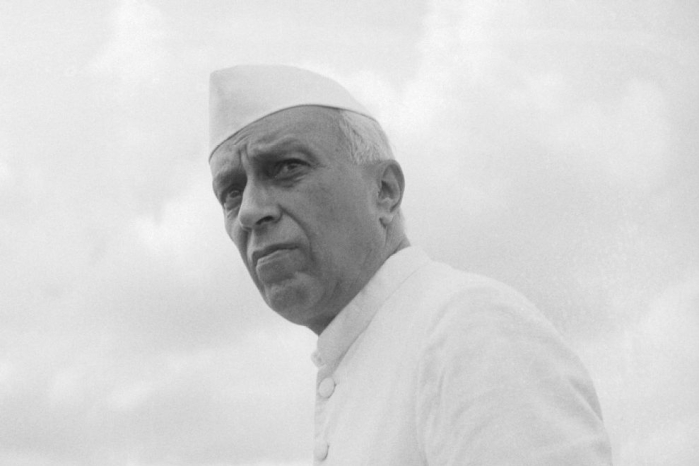 Why The Congress Shouldn't Object To A Wider Debate On Nehru's Legacy