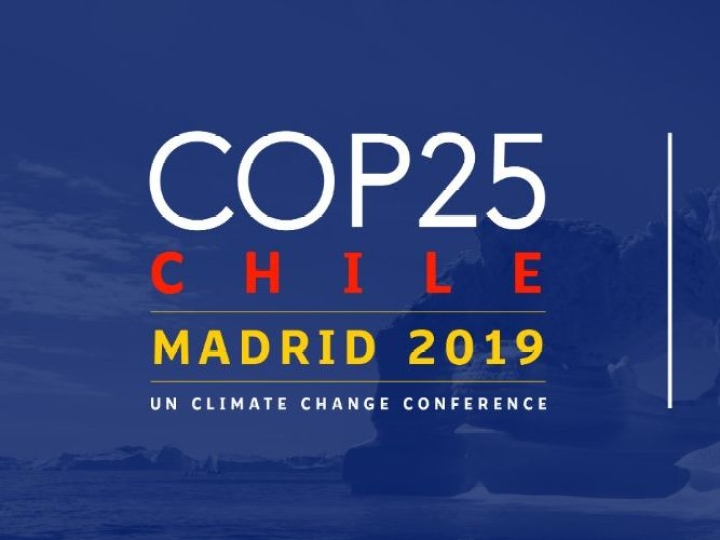 COP25 Climate Summit 2019 To Lay Out New Environmental Action As US Plans To Begin Process To Exit Paris Agreement