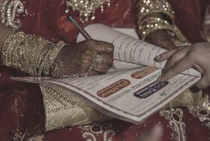 Rajasthan: Family Fears Forced Conversion, Marriage Of Minor Daughter Who Has Been Missing For Three Weeks