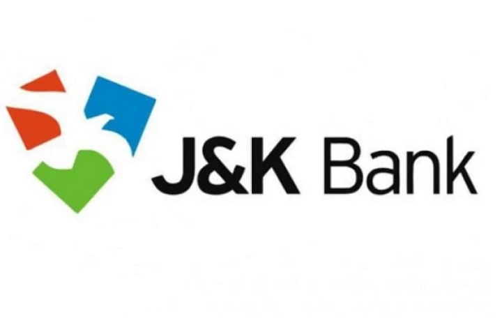 Anti-Corruption Bureau Nabs Srinagar's Ex-Deputy Mayor In J&K Bank Loan Fraud Case